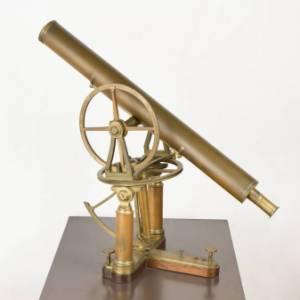 Milano: il Museo Astronomico di Brera apre la domenica grazie ai Volontari Touring