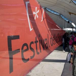 Al via il festival della Scienza di Genova, alla scoperta delle mappe che ci muovono nel mondo e oltre
