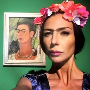A Gallipoli la prima mostra italiana dedicata al selfie. Ospite, l'opera più celebre di Pistoletto