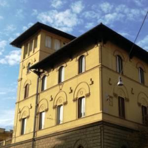 A Roma, alla scoperta dei segreti del Rione Ludovisi