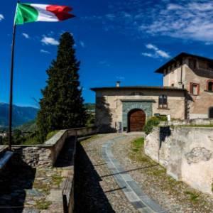 A Sondrio nasce Cast, un nuovo museo dedicato al mondo della montagna