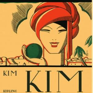 In India, sulle tracce di Kim