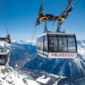 In Trentino nasce il primo comprensorio plastic-free d'Europa