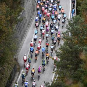 Il Giro del Touring 2020, tappa 15. In Friuli, tra costruttori visionari e la vittoria di Tao