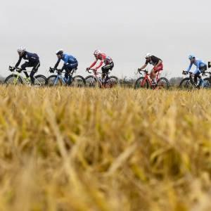 Il Giro del Touring 2020, tappa 19. Lo sciopero dei ciclisti e le radici del Giro