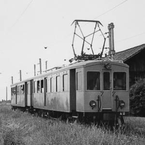 Dolomiti: la nuova vita della ferrovia storica Ora-Predazzo