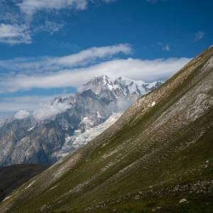 Va' Sentiero, capitolo 12. Tra i giganti della Valle d'Aosta