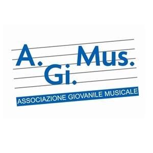 A.GI.MUS