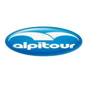 Gruppo Alpitour