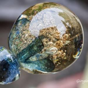 In Liguria alla scoperta di Altare, patria del vetro soffiato