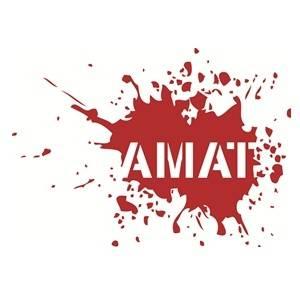 AMAT Ass.ne Marchigiana Attività Teatrali