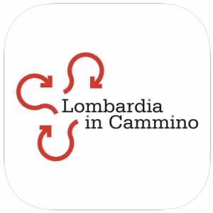 Una app e una guida Touring per scoprire i cammini di Lombardia
