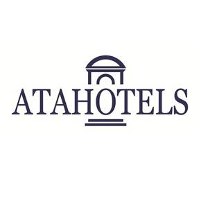 Atahotels