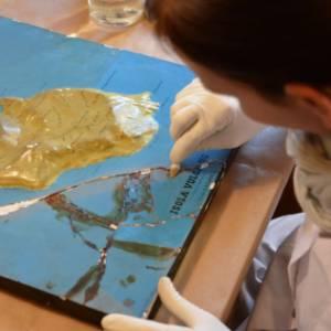 Nasce a Padova il primo Museo di Geografia