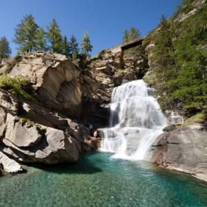 Sport in Valle d'Aosta: dieci idee lontano dalla folla