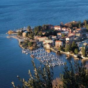 Valorizzazione di turismo e cultura nei borghi: Touring Club Italiano e altre associazioni siglano un protocollo d'intesa