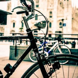 Arriva Milano Bike City: un grande festival celebra l'amore ritrovato tra la città e la bicicletta