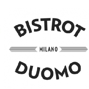Bistrot Milano Duomo