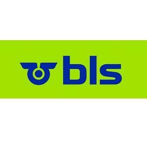 BLS Sempione
