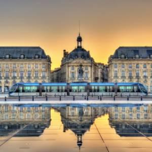 Itinerario a Bordeaux e dintorni, tra vigneti e dune sul mare
