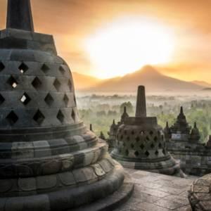 Viaggio a Bali e Giava: un video incontro con i nostri esperti