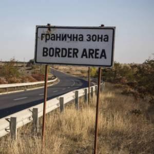 Lo straordinario libro di viaggio di Kapka Kassabova sui confini dei Balcani