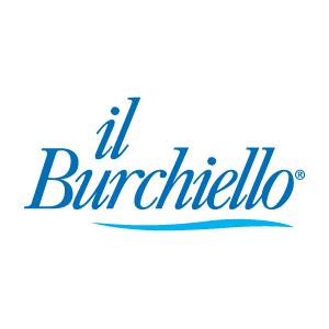 Il Burchiello & I Battelli del Brenta