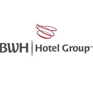 BWH HOTEL GROUP - WorldHotels, Best Western Hotels & Resorts, Sure Hotel