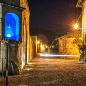 Cinque motivi per scoprire Calenzano, in Toscana