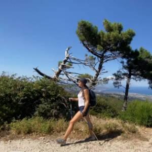 Il Cammino Basiliano in Calabria, tra suggestioni d'Oriente e atmosfere nordiche