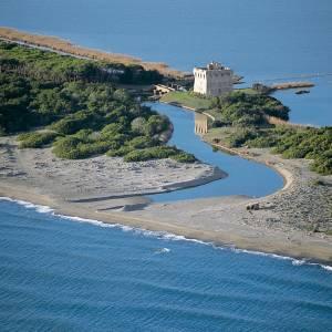 Dov' è il mare più bello della Toscana?