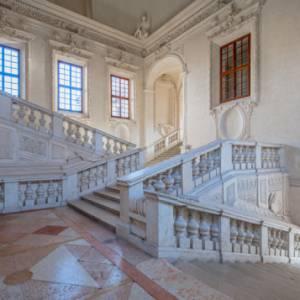Perché visitare San Benedetto Po, nel Mantovano