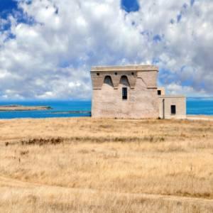 Itinerario lungo la Via Traiana in Puglia: luoghi da scoprire ed esperienze interattive
