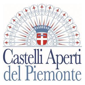Castelli Aperti del Piemonte