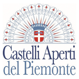 Associazione Castelli Aperti del Piemonte
