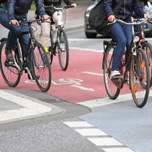 Il 2020 è stato l'anno del boom della bicicletta e delle nuove ciclabili