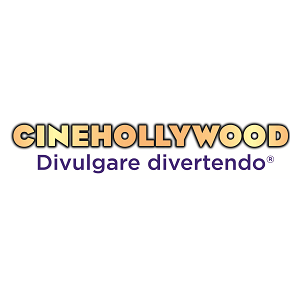 Cinehollywood
