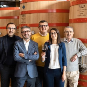 Touring Club Italiano e Facebook insieme per le piccole imprese dei borghi Bandiera Arancione