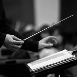 Turismo musicale: una grande opportunità per l'Italia