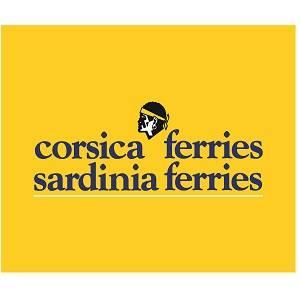Corsica Elba Sardinia Ferries