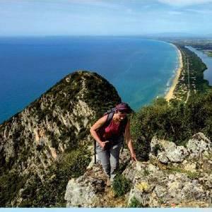 Lazio Active, la guida completa per fare sport nella natura