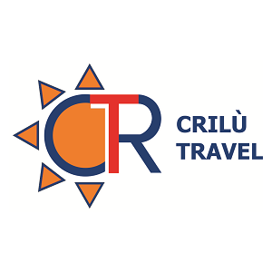 Crilù Travel
