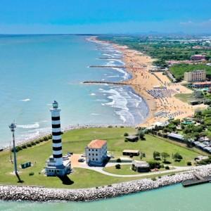 Donnavventura Experience 2021: a Jesolo, sulla costa adriatica veneta