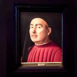 A Milano la grande mostra su Antonello da Messina
