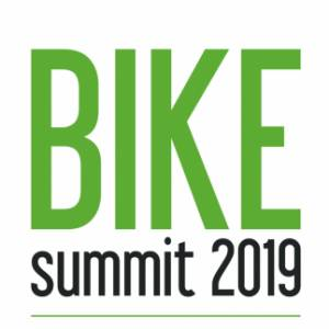 A Roma si fa il punto sull'economia del cicloturismo in Italia