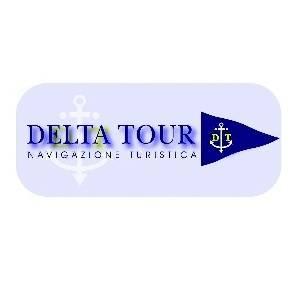 Delta Tour Navigazione Turistica