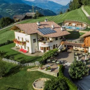 Un premio Touring per la Buona Cucina in Trentino Alto Adige: ecco Maso Pitschlmann