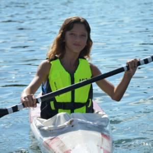 Touring Club Italiano e Federazione Italiana Canoa Kayak insieme per valorizzare la cultura del mare e dello sport