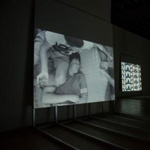 A Milano 40 fotografi raccontano la pandemia