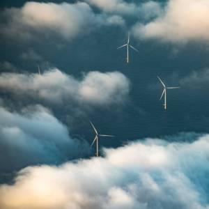 L'Italia ha presentato il piano per fronteggiare la crisi climatica entro il 2050
